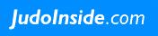 Logo_judoinside